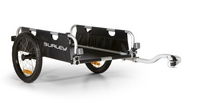 Burley Bike Cargo Trailer