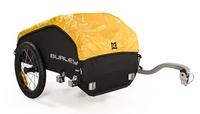 Burley Nomad Bike Cargo Trailer