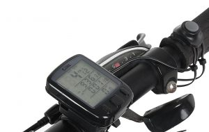 best mountain bike computer 2019 Best Bike Computers Reviews 2019   Cadence & GPS top models