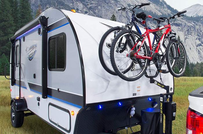 Lets Go Aero Jackit Bike Rack Review_FI